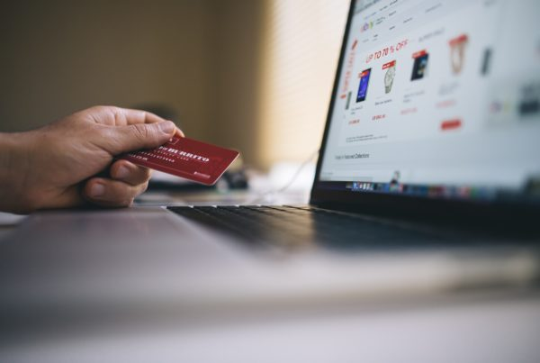 3 Ecommerce Trends You Must Prepare for in 2019