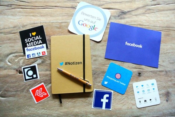 4 Ways Social Listening Can Inform Your Marketing Strategy