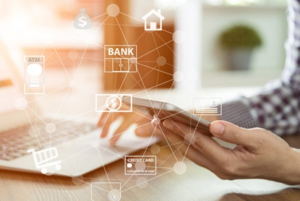 Customer-centric banking innovation in Asia