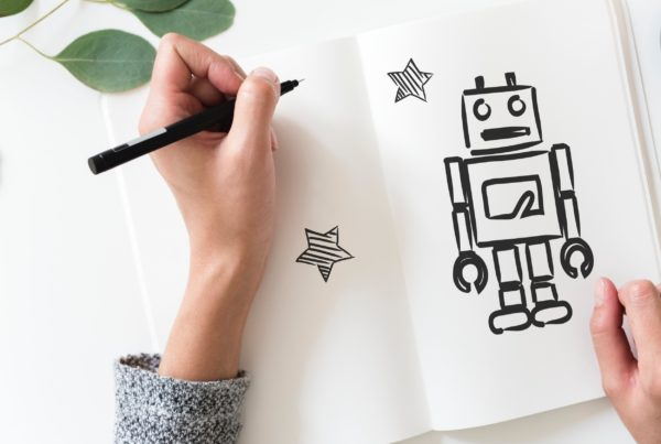 Here are 10 signs that your business is ready for a chatbot.