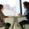 7 mental and physical steps for a successful job interview