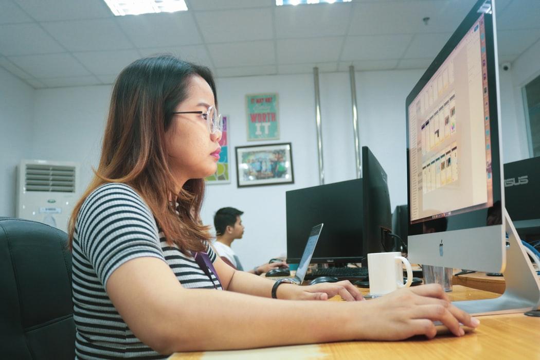 How to enhance employee productivity